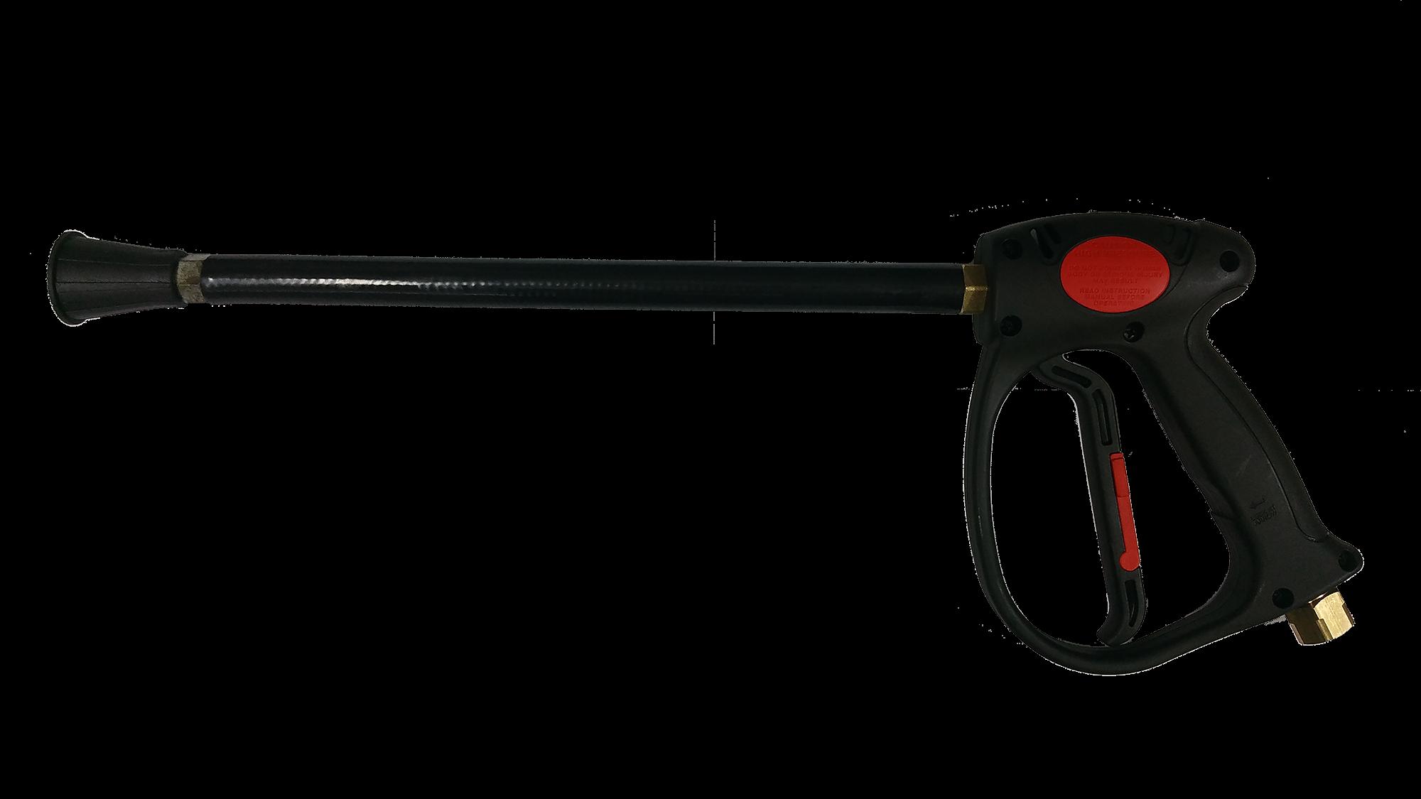 Gun Kits