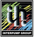 INTERPUMP REPAIR KITS