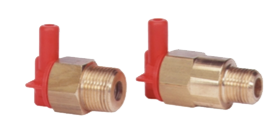 Thermo Protector Valves