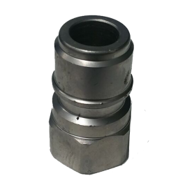 ARS350 Quick Coupling SS Part A