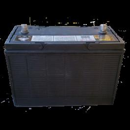 Battery 12V 1000CCA