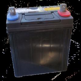 Battery 12V 40AH 330CCA