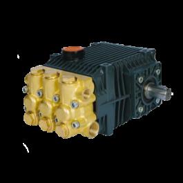 Bertolini Pump TTK 2130
