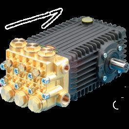 Interpump Pump W3523