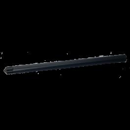 Interpump Sandblast Head Pickup Tube ZTXSand