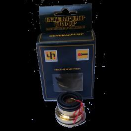 Interpump Kit 131