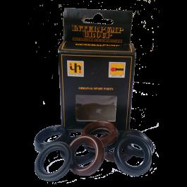 Interpump Kit 148