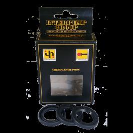 Interpump Kit 2