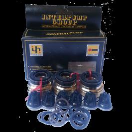 Interpump Kit 220