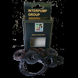 Interpump Kit 2228