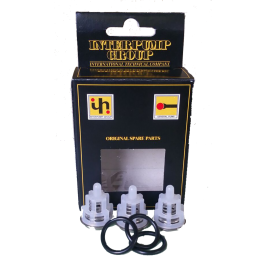 Interpump Kit 2256