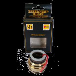 Interpump Kit 29