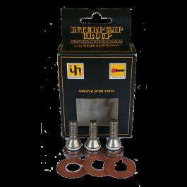 Interpump Kit 6