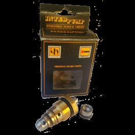 Interpump Kit 98