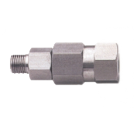 MR-1 Swivel 1/4""