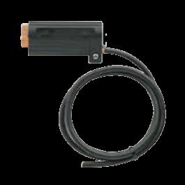 MV60 Vertical Flow Switch