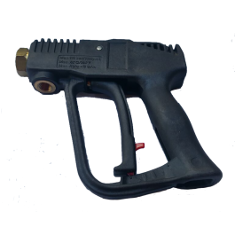 Trigger Gun P11