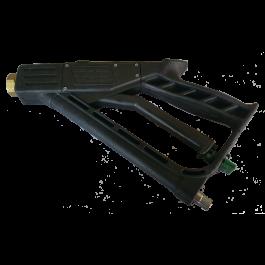 Trigger Gun Pimatic