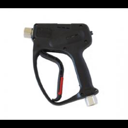 RL84 Gun