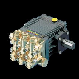 Interpump Pump W140