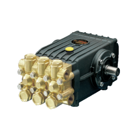 Interpump Pump WS201