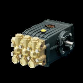 Interpump Pump WS202