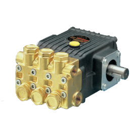 Interpump Pump W98SX