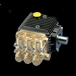 Interpump Pump WW93B