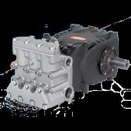 Interpump Pump WK355