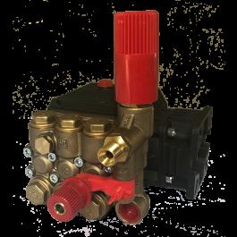 Interpump Pump TT1513CV