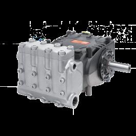 Interpump Pump WK530