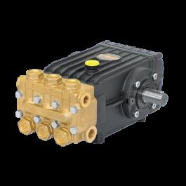 Interpump Pump WS251SX