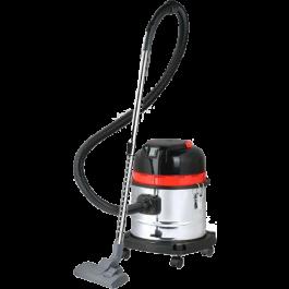Vacuum Cleaner 15LT
