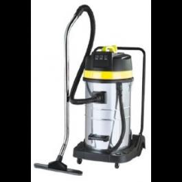 Vacuum Cleaner 70LT 3 Motor