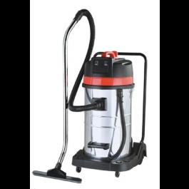 Vacuum Cleaner 70LT 2 Motor