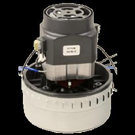 Vacuum Cleaner 1200W Ametek Style Motor