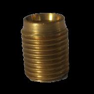 Acid Venturi Hose Tail Diffuser Nozzle