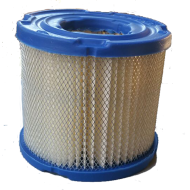 Air Cleaner Briggs & Stratton Petrol Air Filter