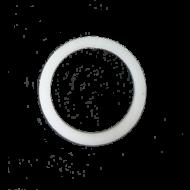 Bertolini Teflon Ceramic Bolt TTK
