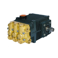 Bertolini Pump TTK 3021