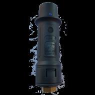 HL280 Variable Spray Nozzle