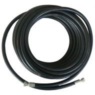 "High Pressure Hose 3/8"" 100MT"