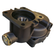 Interpump Gearbox RS99