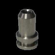 Interpump Sandblast Nozzle Diameter 1.6 ZTXSand