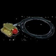 Interpump Speedmatic Throttle