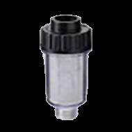 MV19 Suction Filter