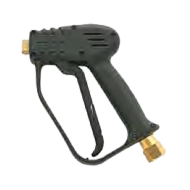 "MV920 Spray Gun 3/8"" Male"