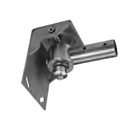 MV Boom Bracket Wall Mount