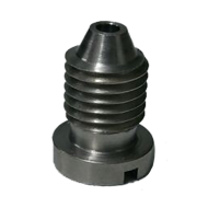 PA Nozzle Chemical Injector
