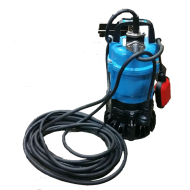 Submersible Pump BIA-AHS10A